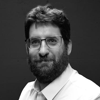 Jean-François-Knebel
