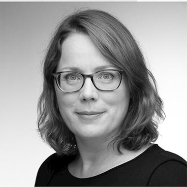 Judith-Konermann
